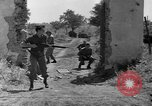 Image of Italian Campaign Italy, 1944, second 39 stock footage video 65675046263