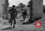 Image of Italian Campaign Italy, 1944, second 40 stock footage video 65675046263