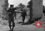 Image of Italian Campaign Italy, 1944, second 41 stock footage video 65675046263