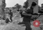 Image of Italian Campaign Italy, 1944, second 43 stock footage video 65675046263