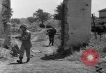 Image of Italian Campaign Italy, 1944, second 45 stock footage video 65675046263