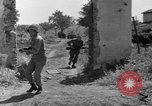 Image of Italian Campaign Italy, 1944, second 46 stock footage video 65675046263