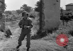 Image of Italian Campaign Italy, 1944, second 47 stock footage video 65675046263
