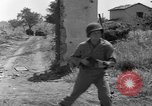 Image of Italian Campaign Italy, 1944, second 48 stock footage video 65675046263