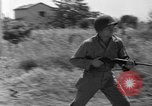Image of Italian Campaign Italy, 1944, second 49 stock footage video 65675046263