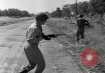 Image of Italian Campaign Italy, 1944, second 52 stock footage video 65675046263