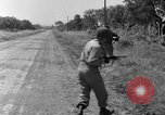 Image of Italian Campaign Italy, 1944, second 53 stock footage video 65675046263