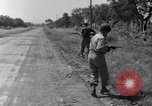 Image of Italian Campaign Italy, 1944, second 54 stock footage video 65675046263