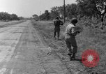 Image of Italian Campaign Italy, 1944, second 55 stock footage video 65675046263