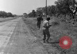 Image of Italian Campaign Italy, 1944, second 56 stock footage video 65675046263