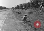 Image of Italian Campaign Italy, 1944, second 58 stock footage video 65675046263