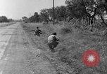 Image of Italian Campaign Italy, 1944, second 59 stock footage video 65675046263