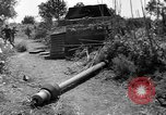 Image of Italian Campaign Italy, 1944, second 60 stock footage video 65675046263