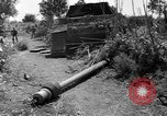 Image of Italian Campaign Italy, 1944, second 61 stock footage video 65675046263