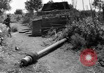 Image of Italian Campaign Italy, 1944, second 62 stock footage video 65675046263