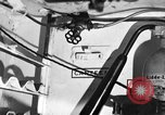 Image of Sherman Duplex Drive United States USA, 1944, second 1 stock footage video 65675046314