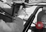Image of Sherman Duplex Drive United States USA, 1944, second 2 stock footage video 65675046314