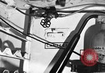 Image of Sherman Duplex Drive United States USA, 1944, second 4 stock footage video 65675046314