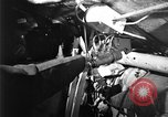 Image of Sherman Duplex Drive United States USA, 1944, second 6 stock footage video 65675046314
