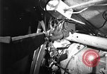 Image of Sherman Duplex Drive United States USA, 1944, second 20 stock footage video 65675046314