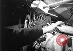 Image of Sherman Duplex Drive United States USA, 1944, second 21 stock footage video 65675046314
