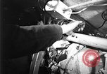 Image of Sherman Duplex Drive United States USA, 1944, second 23 stock footage video 65675046314