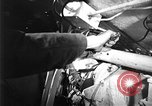 Image of Sherman Duplex Drive United States USA, 1944, second 24 stock footage video 65675046314