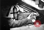 Image of Sherman Duplex Drive United States USA, 1944, second 45 stock footage video 65675046314