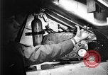 Image of Sherman Duplex Drive United States USA, 1944, second 46 stock footage video 65675046314