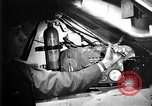 Image of Sherman Duplex Drive United States USA, 1944, second 47 stock footage video 65675046314