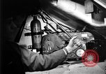 Image of Sherman Duplex Drive United States USA, 1944, second 48 stock footage video 65675046314