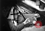 Image of Sherman Duplex Drive United States USA, 1944, second 49 stock footage video 65675046314