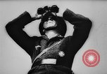 Image of Battle for Caen Caen France, 1944, second 1 stock footage video 65675046325