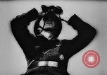 Image of Battle for Caen Caen France, 1944, second 3 stock footage video 65675046325