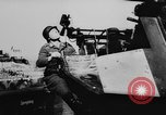 Image of Battle for Caen Caen France, 1944, second 6 stock footage video 65675046325