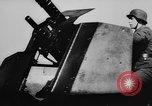 Image of Battle for Caen Caen France, 1944, second 8 stock footage video 65675046325