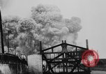 Image of Battle for Caen Caen France, 1944, second 40 stock footage video 65675046325
