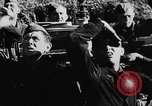 Image of Battle for Caen Caen France, 1944, second 45 stock footage video 65675046325
