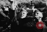 Image of Battle for Caen Caen France, 1944, second 46 stock footage video 65675046325