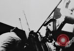 Image of Battle for Caen Caen France, 1944, second 47 stock footage video 65675046325