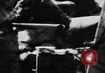 Image of Battle for Caen Caen France, 1944, second 50 stock footage video 65675046325