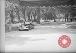Image of Banker Alexander Sachs visits the White House Washington DC USA, 1946, second 48 stock footage video 65675046546