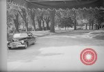 Image of Banker Alexander Sachs visits the White House Washington DC USA, 1946, second 50 stock footage video 65675046546