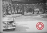 Image of Banker Alexander Sachs visits the White House Washington DC USA, 1946, second 61 stock footage video 65675046546