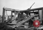 Image of tornado and flood United States USA, 1965, second 9 stock footage video 65675046628
