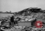 Image of tornado and flood United States USA, 1965, second 14 stock footage video 65675046628
