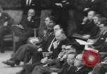 Image of apartheid crisis South Africa, 1960, second 16 stock footage video 65675046752
