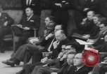 Image of apartheid crisis South Africa, 1960, second 17 stock footage video 65675046752