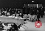 Image of apartheid crisis South Africa, 1960, second 28 stock footage video 65675046752