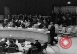 Image of apartheid crisis South Africa, 1960, second 30 stock footage video 65675046752